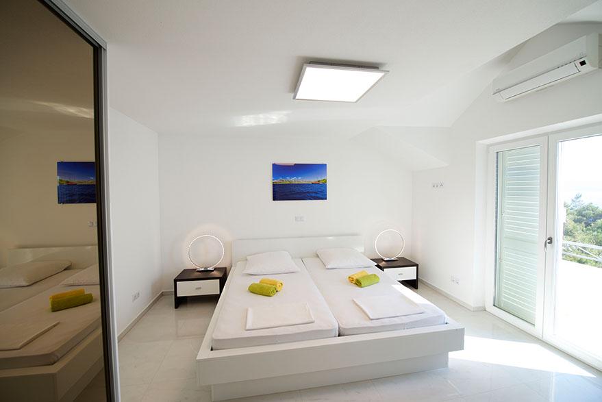 klimaanlage f r schlafzimmer zuhause image idee. Black Bedroom Furniture Sets. Home Design Ideas
